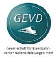 GEVD Gesellschaft für Eisenbahnverkehrsdienstleistungen mbH