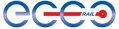 ECCO Rail GmbH
