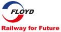 FLOYD Szolgáltató Zártkörűen Működő Részvénytársaság