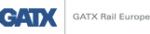 GATX Rail Austria GmbH