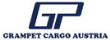GCA – Grampetcargo Austria GmbH