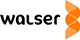 WEG – Walser Eisenbahn GmbH