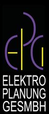 EPG – Elektroplanungsgesellschaft m.b.H.