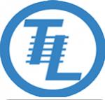 TransLok GmbH