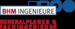 BHM INGENIEURE – Engineering + Consulting GmbH.