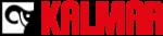 Kalmar Germany GmbH