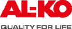 AL-KO Kober GmbH
