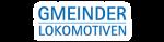GMEINDER LOKOMOTIVEN GmbH