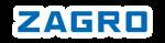 ZAGRO Bahn- und Baumaschinen GmbH