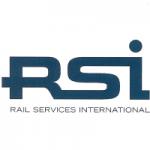 RSI Rail Services International Austria GmbH