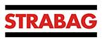 STRABAG AG – Bahnbau Österreich