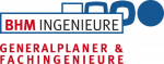 BHM INGENIEURE – Engineering & Consulting GmbH
