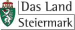 Amt der Steiermärkischen Landesregierung, Abteilung 16 Verkehr und Landeshochbau