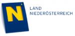 Amt der NÖ Landesregierung, RU – Gruppe Raumordnung, Umwelt und Verkehr