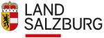 Amt der Salzburger Landesregierung, Abteilung 6: Infrastruktur und Verkehr