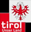 Amt der Tiroler Landesregierung, Gruppe Umwelt, Raumordnung und Verkehr