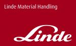Linde Fördertechnik GmbH