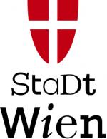 Magistrat der Stadt Wien, Geschäftsgruppe – Stadtentwicklung, Verkehr, Klimaschutz, Energieplanung und BürgerInnenbeteiligung