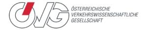 Zukunft der Gütermobilität – Forschung und Praxis im Dialog